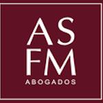 ASFM abogados