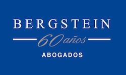 abogados Bergstein