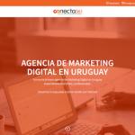 agencia marketing Conecta361