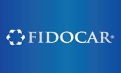 automotora FIDOCAR