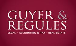 estudio Guyer Regules