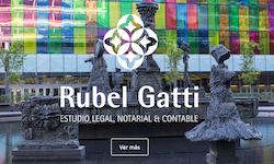 abogados Rubel Gatti