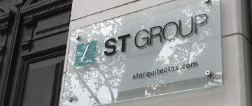 ST Arquitectos uruguay