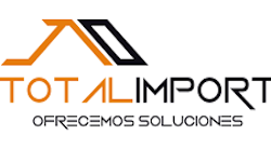 Total Import constructora