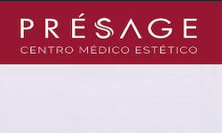 clinica estetica presage