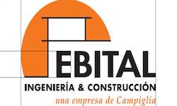 EBITAL constructoras