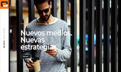 ELE 10 agencia marketing