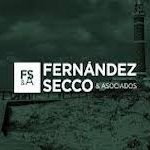 Fernández Secco abogados