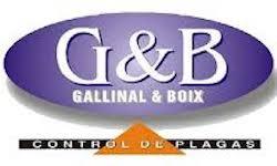 G&B Fumigaciones