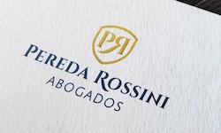 abogados Pereda Rossini