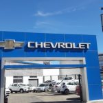 Silca automotores uruguay
