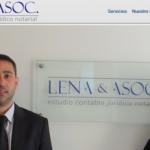 Lena & Asociados abogados