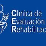 Clinica CER