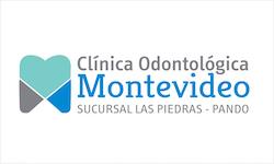 Clinica Odontologica Montevideo