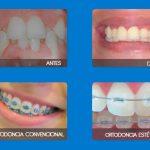 Clinica de la Sonrisa