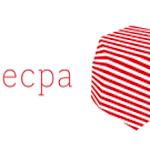 Elecpa