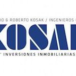 inmobiliaria Kosak