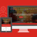 Cinco Medios agencia digital