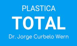 Plastica total clinica estetica