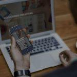trepcom agencia de marketing