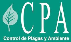 CPA Fumigaciones Uruguay
