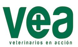 vea veterinaria