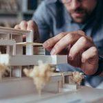 Arquitectos Comunidad