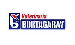 Bortagaray veterinaria