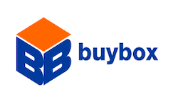 Buybox courier