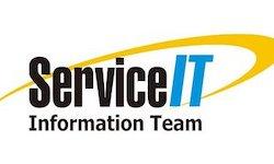 ServiceIT servicio tecnico