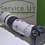 ServiceUY servicio tecnico