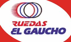 Ruedas El Gaucho