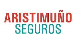 seguros Aristimuno