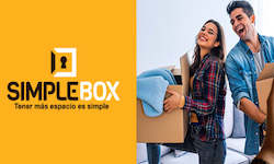 simplebox box